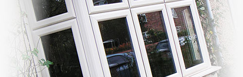 casement-windows-test-6