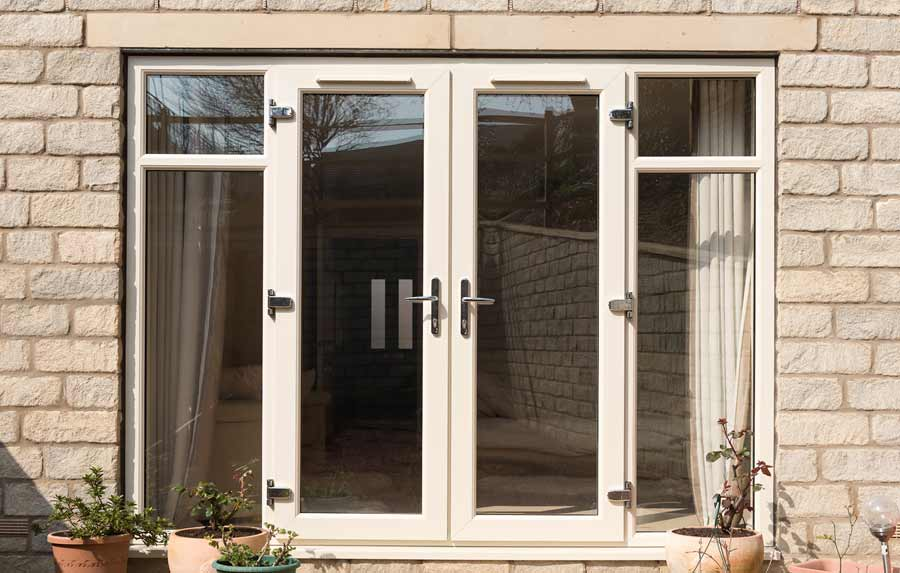 images of wooden french doors kent handle idea