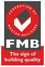 totalglaze-fmb-accreditation